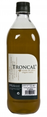 Azeite extra virgem Trocal da Ribes-Oli