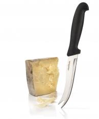 Faca para queijo Manchego da Steelblade