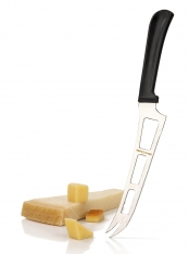 Faca para queijos variados da Steelblade