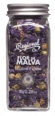 Flor de Malva da Regional Co.
