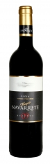 Marqués Navarrete Reserva 2009 da D.O Rioja