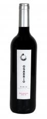 Ogarrio envelhecido 2010 da D.O. Rioja