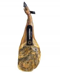 Presunto da pá 100% Ibérico puro de bolota da Altadehesa