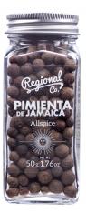 Pimenta da Jamaica da Regional Co.