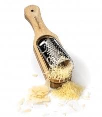 Ralador de queijo da Steelblade