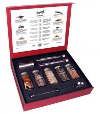 Rum Box Premium da Regional Co.