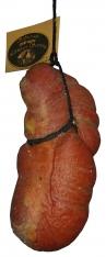 Farinheira Sobrasada de Porco Preto da Can Llompart