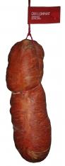 Farinheira Sobrasada grande picante da Can Llompart