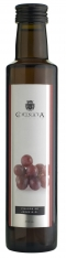 Vinagre de Jerez da La Chinata