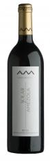 Vinho tinto Grande Reserva Solar Amézola, 2004 D.O.Rioja