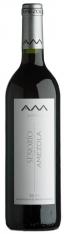 Vinho tinto Reserva Amézola, 2007 D.O.Rioja